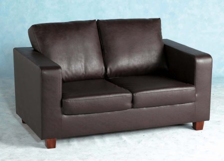 Cheap Leather Sofas Sofa Deals Under 200
