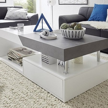 Magnificent Coffee Tables Islington Greater London Glass Oak Marble Ibusinesslaw Wood Chair Design Ideas Ibusinesslaworg