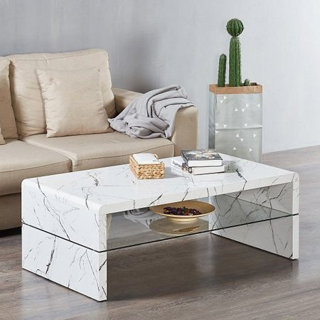 coffee tables Nottingham