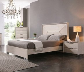 living dining bedroom furniture tv stands uk furniture in fashion