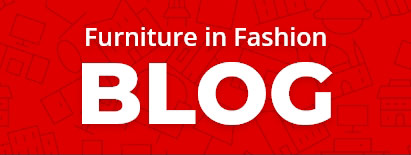 Furniture in Fashion Blog