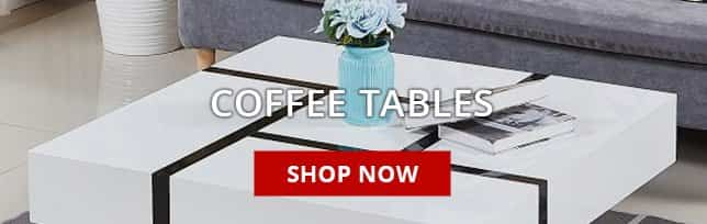 Magnificent Furniture In Fashion Dining Living Bedroom Furniture Uk Gmtry Best Dining Table And Chair Ideas Images Gmtryco