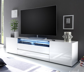 Tv Stands Units Cabinets Uk