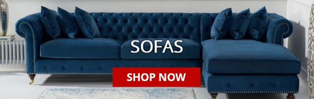 Furniture In Fashion Dining Living