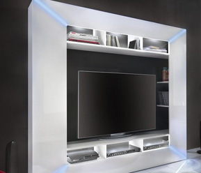 TV Stands, TV Units & Cabinets UK | Furniture in Fashion