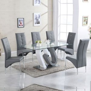 Sale! Up To 70% Off Living & Dining Furniture | Furniture in Fashion