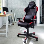office chairs, home office chairs, leather office chairs