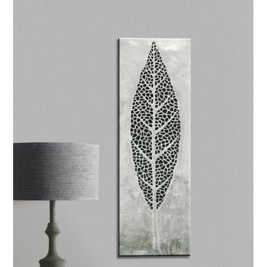 silver wall art wall decor ideas