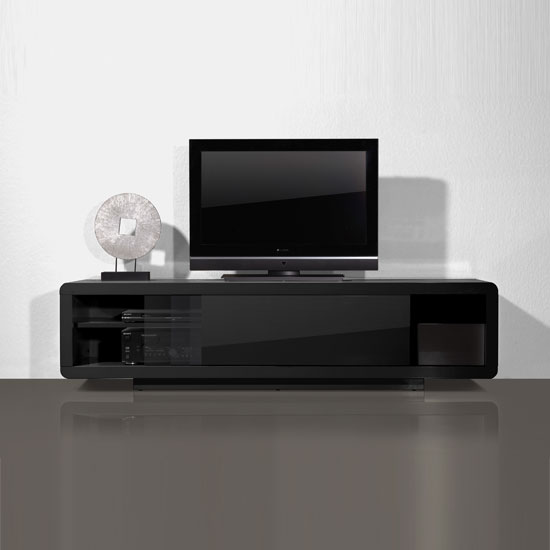 0395 83 tv stand - A Few Guidelines To Selecting The Best Stand For Your Plasma Television Sets