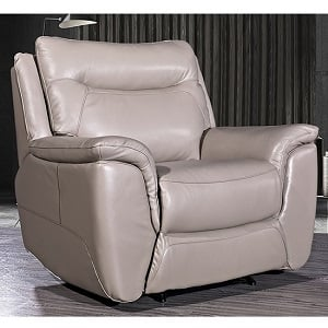 1 seater leather sofas uk ,real leather sofas ,  seater leather recliner sofa