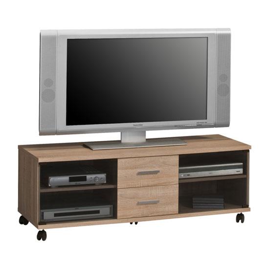 Tv Sideboard Roller Deptis Com Gt Inspirierendes Design