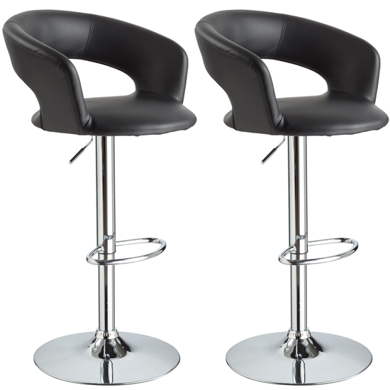 Most comfortable bar chairs comfortable bar stools with for Most comfortable bar stools