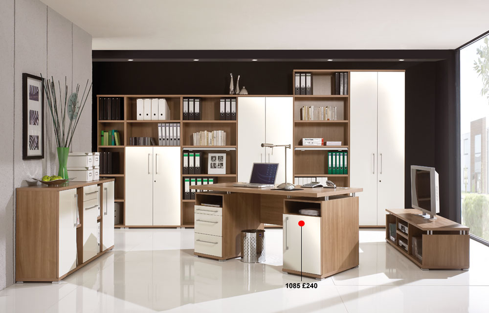 1085 - Few Steps to Ensure The Stability Of Modern Furniture Retailing Business