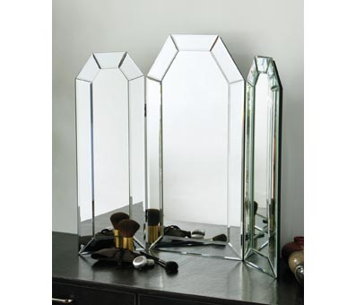 1101223 - Mirrors That Add Sparkle To Your Rooms