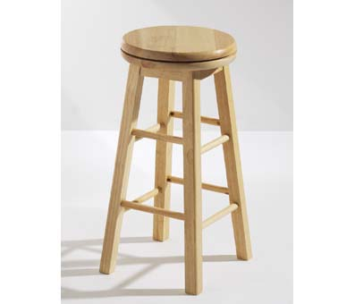 Finding Suitable Science Room Furniture and Lab Stools