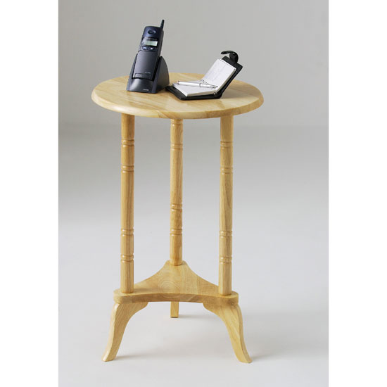 Wooden Phone Furniture ~ Buy modern telephone table furniture in fashion