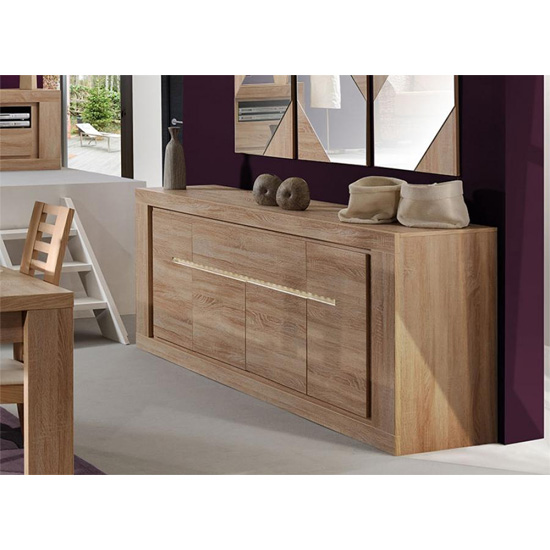 Buy Living Room Sideboard Furniture In Fashion