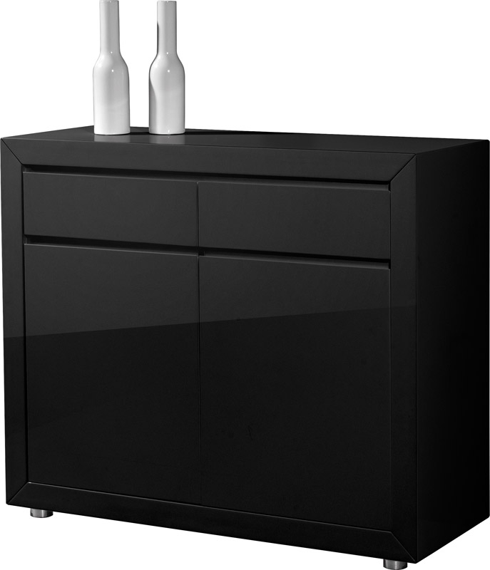 1341 83 - A Dining Room Sideboard To Complete Your Dining Room