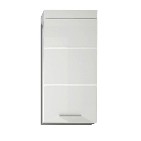 bathroom cabinets amanda wall mounted white storage cabinet with high
