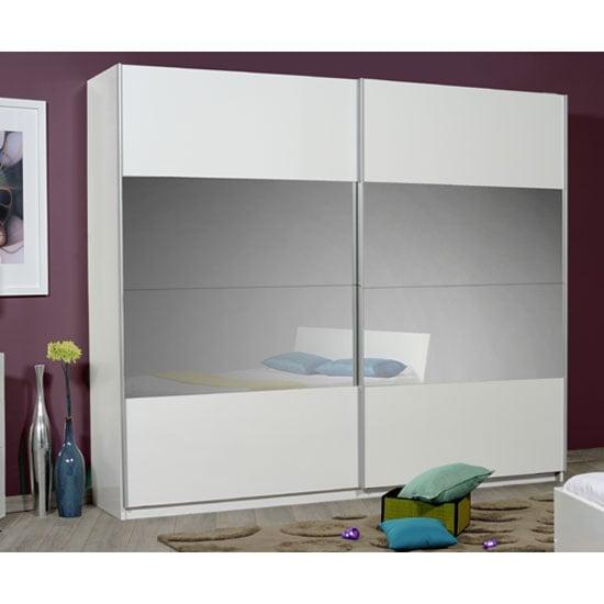 Buy cheap sliding wardrobe compare kitchen units prices for best uk deals - Kitchen sliding door price ...