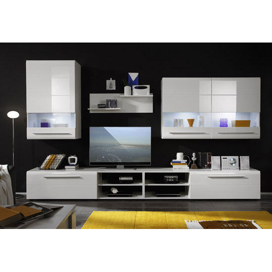 1481.963.01 TT1 - Designer Furniture At Discount Prices: Where To Look And How To Make It Work In The Room
