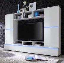 Attractive Corner Bar Furniture For The Home #5: 1557-001-01_TTX-1_Trendteam_Blue.jpg