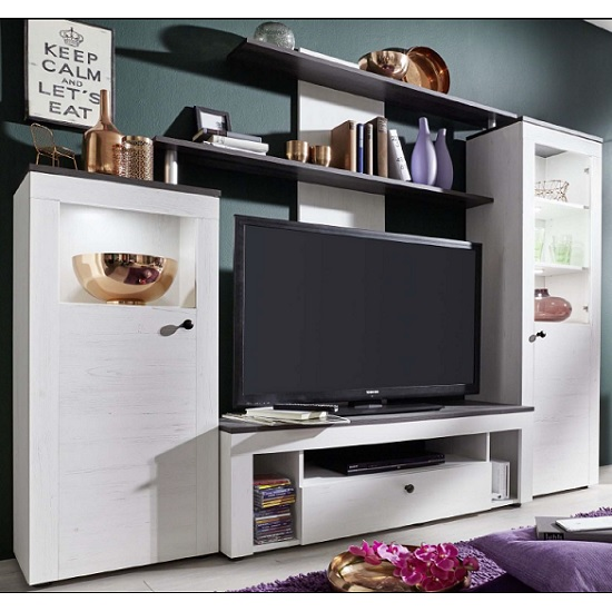 German Living Room Furniture