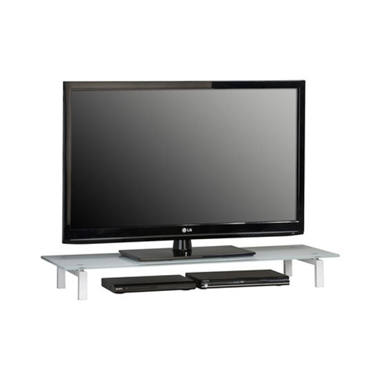 Hot deals tv stand