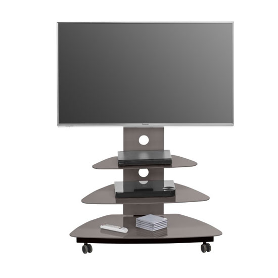 1639 9504 - How To Find LCD TV Stands With Mount Perfect For Your Room