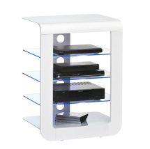 1646 5646 - 6 Tips On Choosing Contemporary Media Storage & Media Units