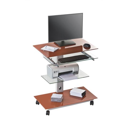 Best Cheap Computer Desk Cheap Computer Desk 10 Best