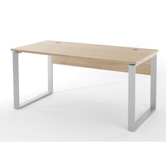 buy cheap computer table compare office supplies prices for best uk