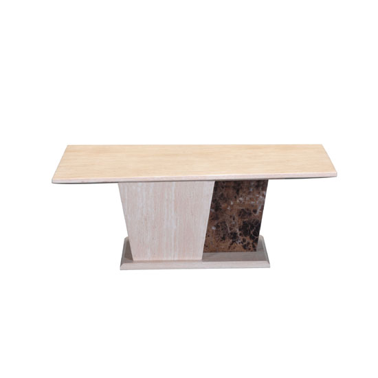 Buy Cheap Marble Top Coffee Table Compare Tables Prices