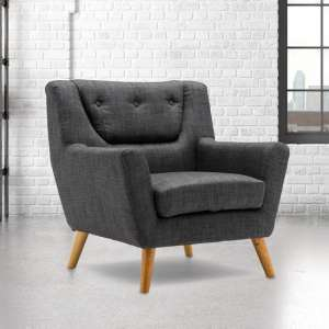 1 seater fabric sofas uk , cheap fabric sofas , sofas sale