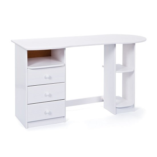 Bedroom Furniture For Sale Newry