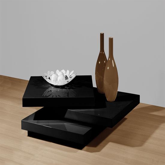 2081 83 pe dek a - Home Office Interior Design Ideas