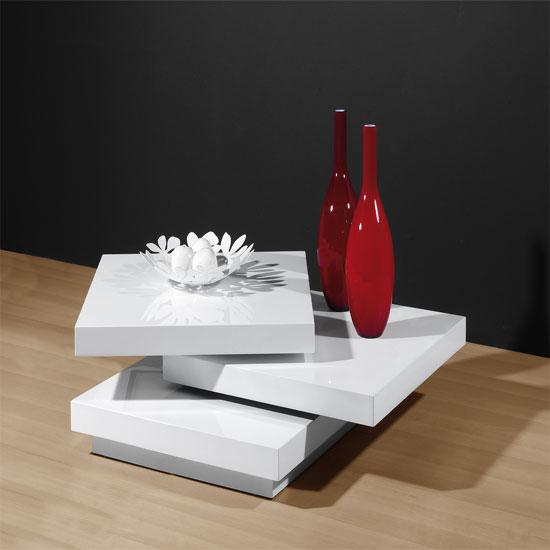 Best Commercial Interior Designing Ideas