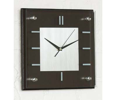 2200251 - Wall Clocks Designer, Timely Style At A Glance