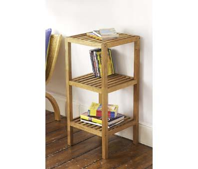 2400310 - Kitchen Storage Furniture, A Top Priority