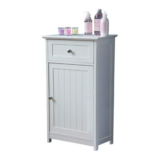 white bathroom armoire floor standing cabinet storage cabinets 2400944 523 15045