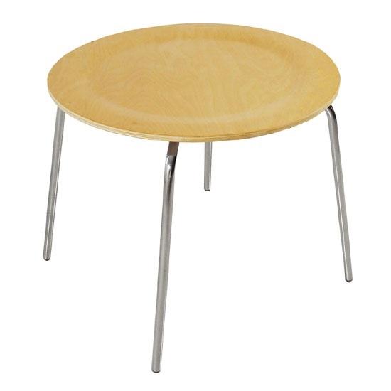 Bent Wood Walnut Coffee Table Jf302 Buy Wooden Coffee Table Furnitureinfashion Uk