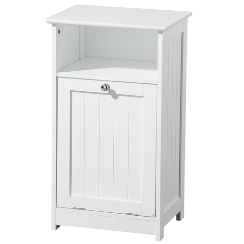 Tarragona White Floor Bathroom Cabinet : Tarragona bathroom cabinet floor standing in white for ?