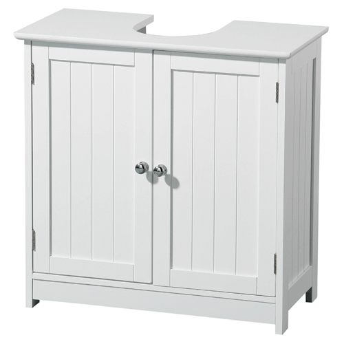 wooden storage storage cabinets 2400943 buy bathroom storage