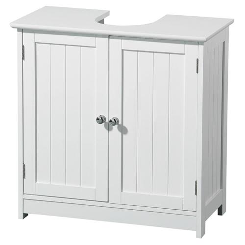 white wooden storage storage cabinets 2400943 buy bathroom