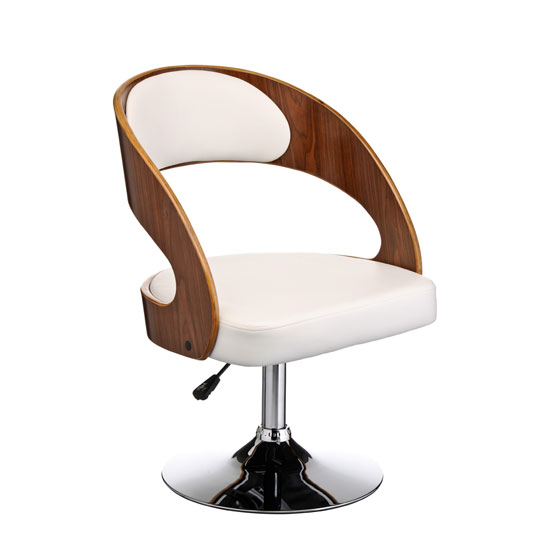 2402310 - Ways Of Writing A Good Interior Design Statement