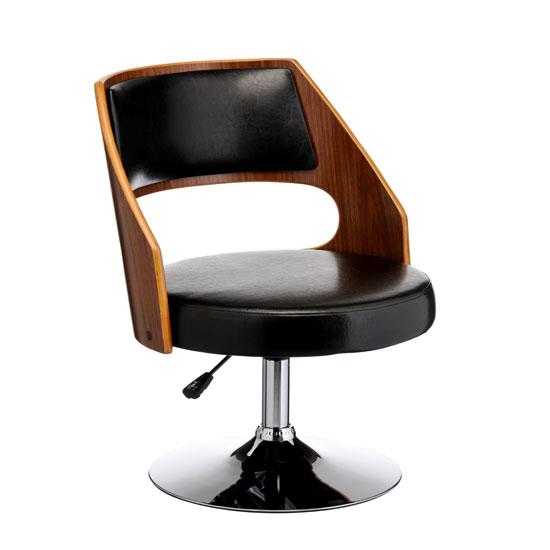 2402315 - 6 Ideas On Conservatory Bistro Furniture