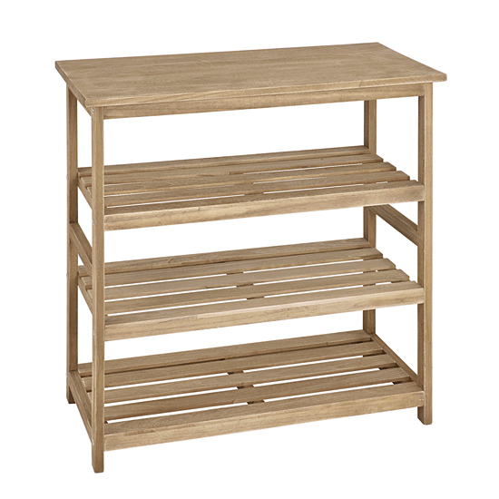 Shoe racks bench furniture in fashion for Furniture in fashion