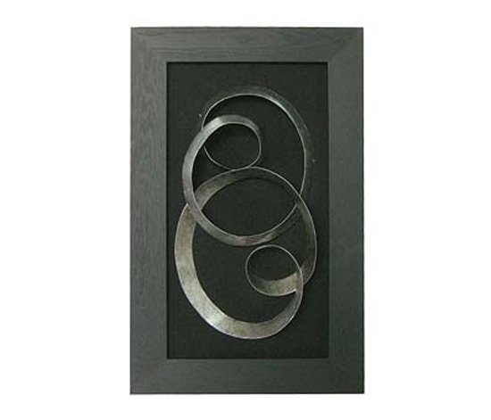 2800448 - Wall Arts Painting, Makes a Statement