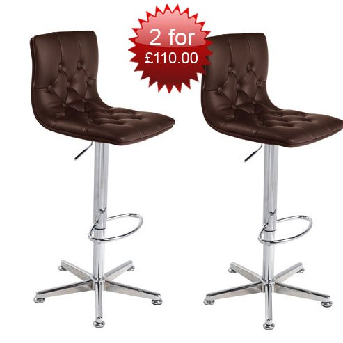 2Abby bar stool 10806 - Different Bar Stool Heights For Different Circumstance