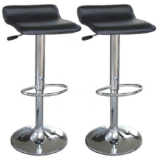 Best Brown Body Prices In Chairs Online